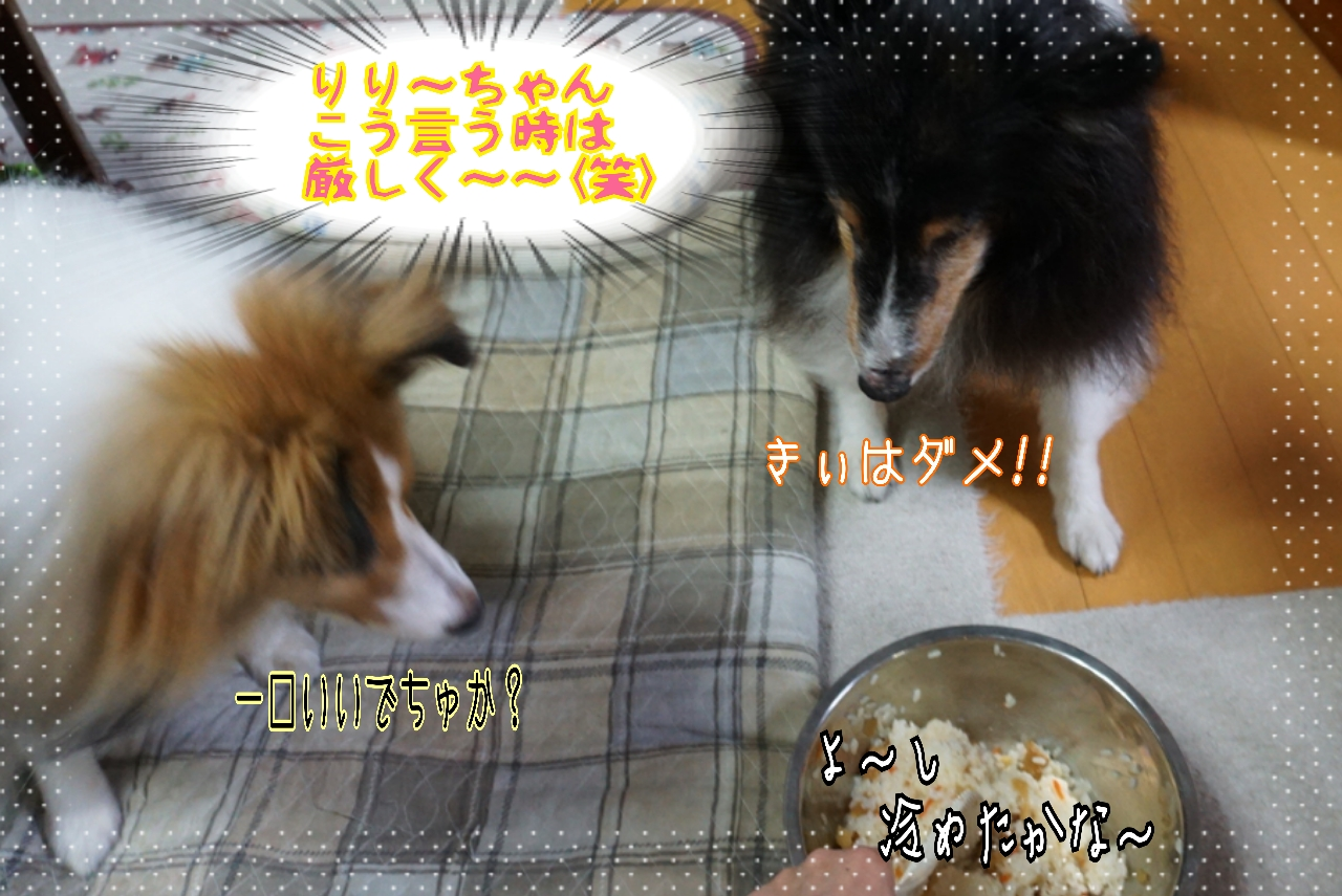 2014-09-06-01-12-19_deco.jpg