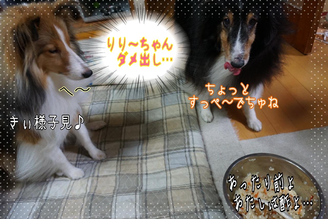 2014-09-06-01-26-16_deco.jpg
