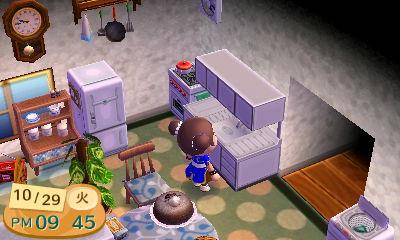 アパート8