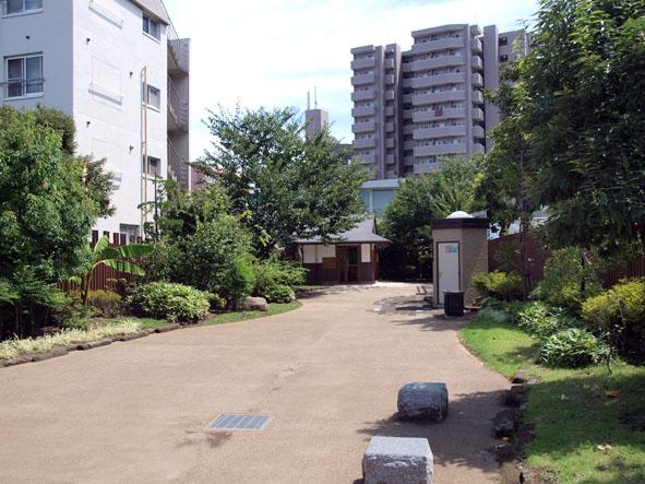 souseki-7