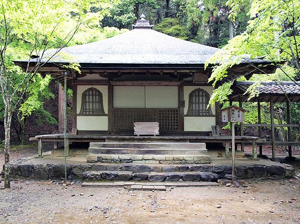 高山寺-4