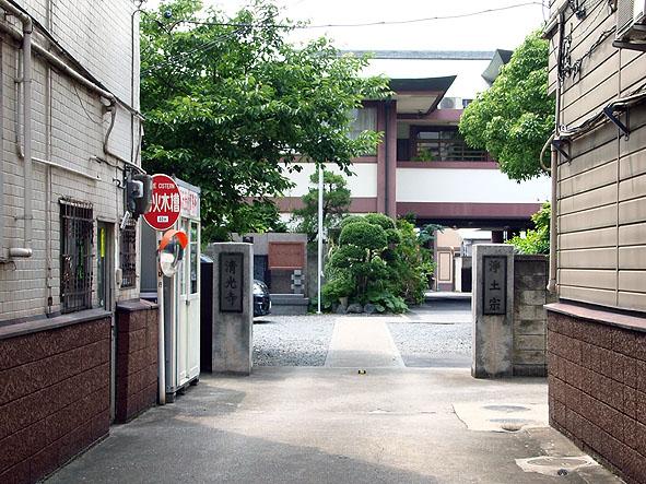 清光寺-3