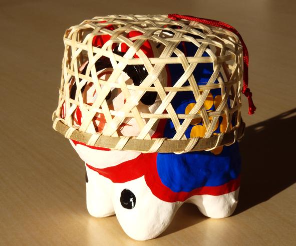 犬張子-4