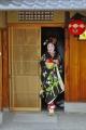 舞妓さん撮影のこと。 (2014年・2~5月度)-7