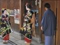 舞妓さん撮影のこと。 (2014年・2~5月度)-9