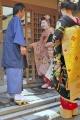 舞妓さん撮影のこと。 (2014年・2~5月度)-13
