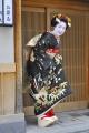 舞妓さん撮影のこと。 (2014年・2~5月度)-30
