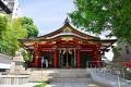 二宮神社12