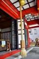 二宮神社13