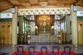 二宮神社16