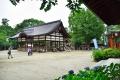 藤森神社6