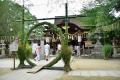 藤森神社7
