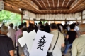 藤森神社11