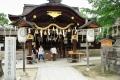 藤森神社19