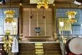 藤森神社22