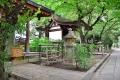 藤森神社23