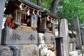 難波八阪神社15