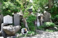 難波八阪神社16