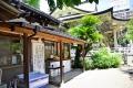 難波八阪神社22