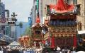難波八阪神社25
