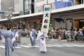 2014年・祇園祭 「後祭」(あとまつり)14