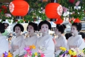 2014年・祇園祭 「後祭」(あとまつり)23