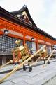 2014年・祇園祭 「後祭」(あとまつり)27