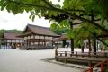 下鴨神社7