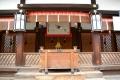 下鴨神社11