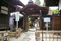 下鴨神社14