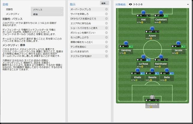 Bellaria.14-15.formation