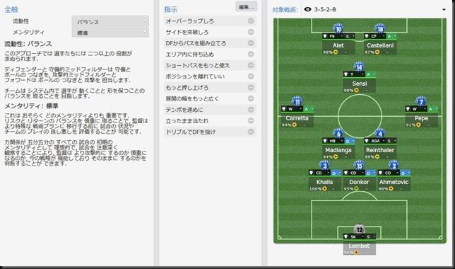 Bellaria.15-16.formation