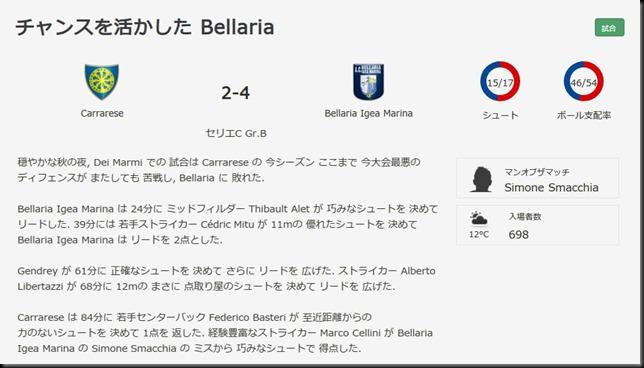 Bellaria.2014.11.5