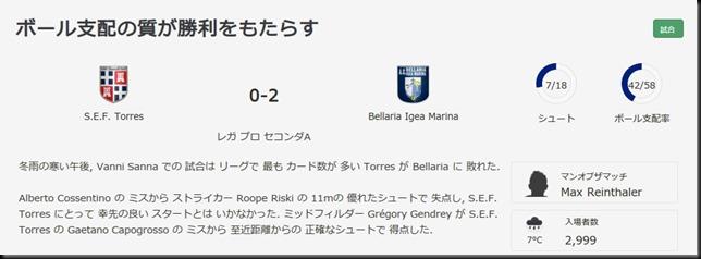 Bellaria.2014.2.23