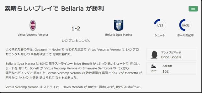 Bellaria.2014.4.13