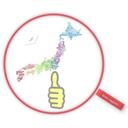 東京都成人(大人)発達障害(アスペルガー・ADHD等)当事者会「Communication Community・イイトコサガシ」ピアサポート・グループ。