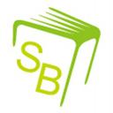 サポートブック『うぇぶサポ』:自閉症・発達障害などの方のために