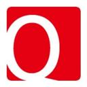 QOL向上委員会 for ADHD ADHD当事者によるADHD当事者のための生活の質向上/相互扶助プロジェクト