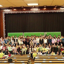 NPO法人日本教育再興連盟(ROJE)