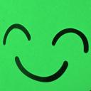 スマビ Official Site - 熊本の発達しょうがいと共に生きるみんなのサイト