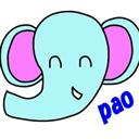NPO法人ぱお 障害児、乳幼児の寄付募金CSRボランティア