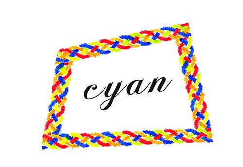 cyan_logo.jpg