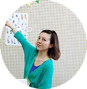 kamome_profile_photo_201409020111370c4.jpg