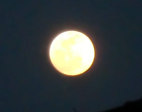 fullmoon2014414.png