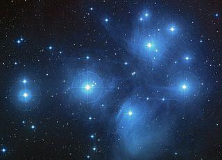 320px-Pleiades_large.jpg