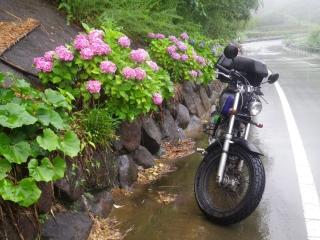2014-6-27nagashima.jpg
