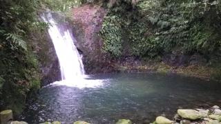 水俣の滝2014-5-17 (13)