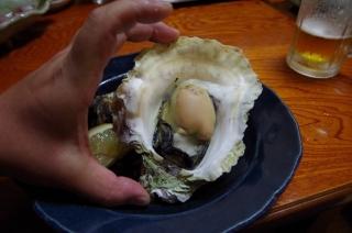 長島~天草苓北岩牡蠣 (6)