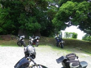2014-7wakimoto-nagashima (1)