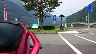 2014-9-2 宮原~五木 (2)